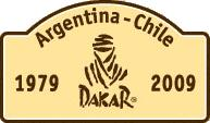 Dakar 2009
