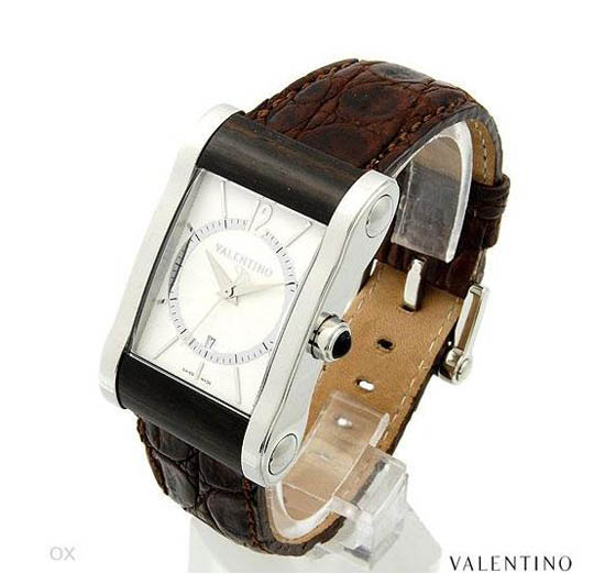 Valentino Watch Man 01