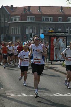 Marathon Utrecht 04