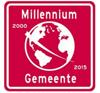 milleniumloop