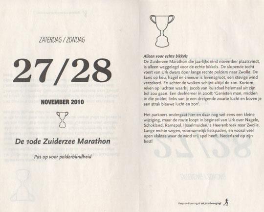 Dagkalender ZZM