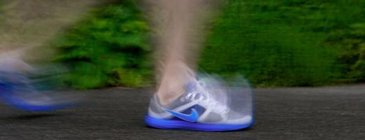 Schoenen op canvas2